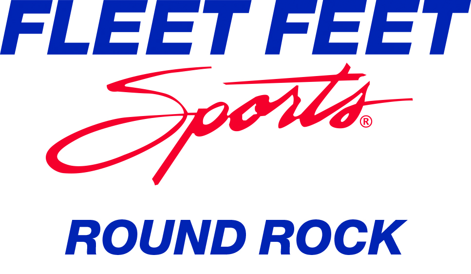 Fleet Feet Sports Round Rock